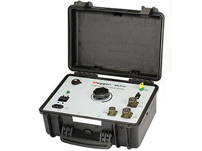10Amp Leakage Reactance Tester MLR10