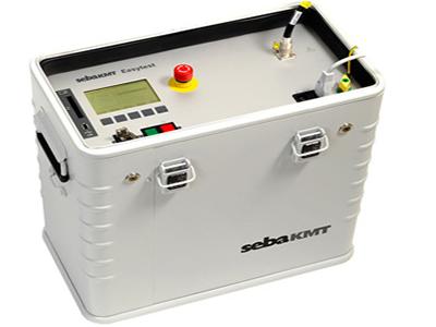 Cable Tester EasyTest 20kV
