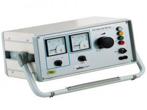 Cable Tester HV Tester 50-80-110