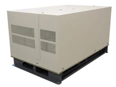 Cable Tester VLF Sine Wave 54