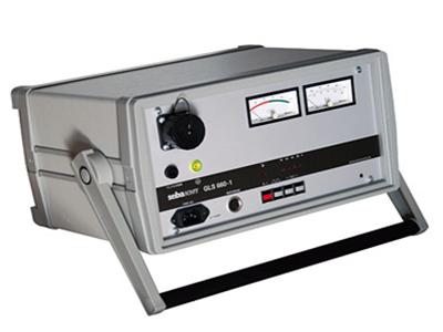 GL 660-1