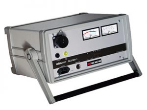 GL660-1