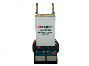 MPS230