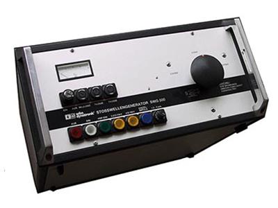 SWG500