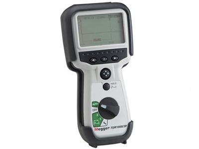 TDR1000-3P