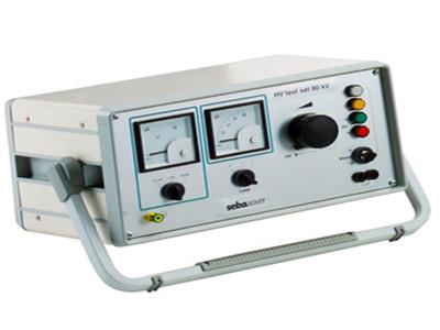 hv-tester-80-110